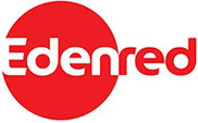 Edenred Italia, Azienda Eccellente 2019, Sales Excellence Awards