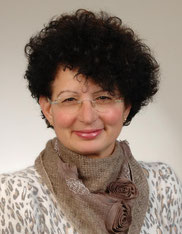 Dr. Ruth Hallo