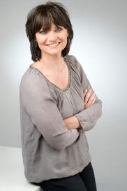 Maya Schaufelberger