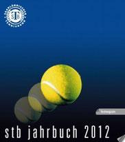 STB-Jahrbuch 2012 (Anklicken zur Betrachtung als ebook.)
