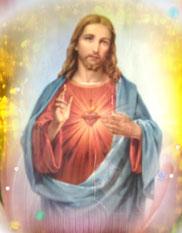 キリスト【役立つ情報】