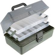 Bild Gerätekoffer 11001