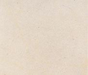 Obernkirchener Sandstein gelb-grau