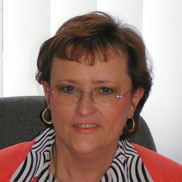 Marga Engelberth, Assistentin bei Coming Home TV