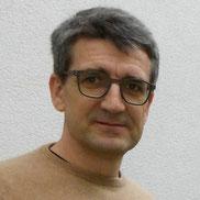 Dr. Andreas Mai, 2012