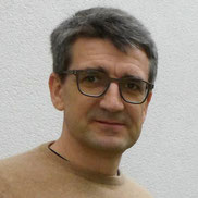 Dr. Andreas Mai, 2017