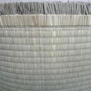 中国産畳表