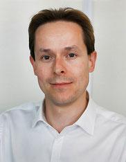 Daniel Iseli, Rechtsanwalt,  Notar, Mediator SAV.