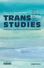 trans* trans- transgender trans trans_ transsex