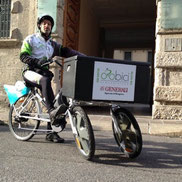 Bicicletta-elettrica-bici-elettrica-electric bicycle-wellness-ebike-PMZERO-10