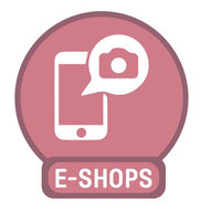 E-shops d'Architendances.fr, mon shopping en toute liberté
