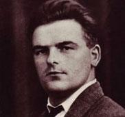 1930 DURK TABAK