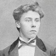 1875 HENRICUS JACOBUS JUT  KOP VAN JUT