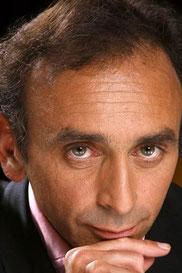 Eric Zemmour, le pétainisme rance