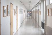 Schließung der Integrationsklassen an Sonderschulen - Es geht ums Sparen Foto Joachim Wiesner
