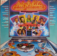 "LP "" high life"""