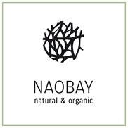 logo NAOBAY