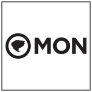 logo MON Deconatur