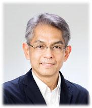 日本不動産コミュニティー東京第3支部 支部長 山口浩明さん