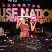 DJ HILOCO aka neroDoll China Shanghai jpg