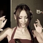 DJ HILOCO aka neroDoll Malaysia KL jpg