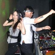 DJ HILOCO aka neroDoll HongKong Macau jpg
