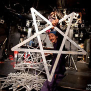 DJ HILOCO aka neroDoll JAPAN Tour jpg