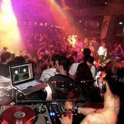 DJ HILOCO aka neroDoll China Shanghai Beijing jpg