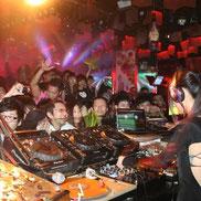 DJ HILOCO aka neroDoll China Beijingi jpg