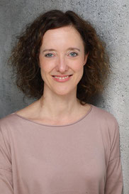 Sonja Lorenz | Systemischer Coach
