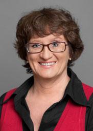 Evelyn Brock, Gründercoaching, Unternehmensberatung, Potenzialberatung, Betriebswirtin, Supervisorin, Köln,