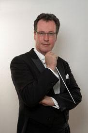 Stefan Ottersbach