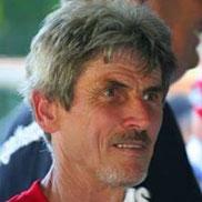 Wolfgang Gießel