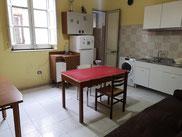 Via Lampionelli, 2 bedrooms