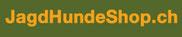 Jagdhund/Jagdbedarf/Jagdreisen