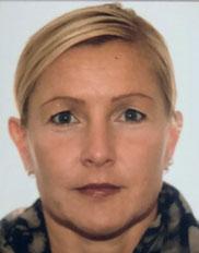 Akmann-Rickert, Tanja