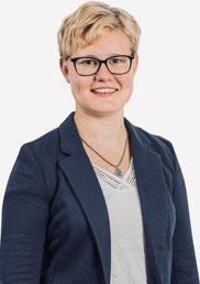CVP Beromünster, CVP, Maria Conrag-Wey, Vorstand, Ressort Schule, Neudorf