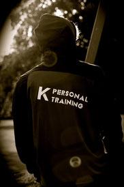 Personal Training, Personal Trainer, Personal Trainer Darmstadt, Personal Trainer Aschaffenburg, Personal Traner Groß-Umstadt