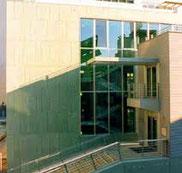 Landesakademie NÖ