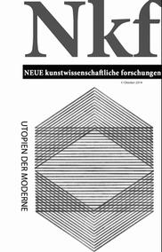 Bas Jan Ader als absurder Held. Die Moderne im und als Fall. Essay von Maike Aden