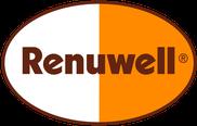 Renuwell - reinigt, nährt und pflegt zugleich - nun auch im mengler-Shop