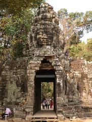 カンボジア,canbodia