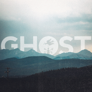 die neue Single, Ghost
