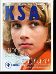 Kinderschutz Aktuell 4-2015