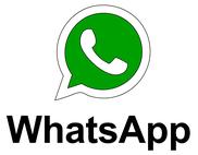 Whatsapp_Ikon AHAKA