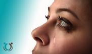 Anja Flörke Traumatherapie Therapie Trauma Psychotherapie Osnabrück Essen Trauma Kleiderschrank Traumakleiderschrank Psychoedukation für Angehörige, Freunde und Liebende