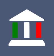 ローマ-スクオーラ・イディオマ-Roma-Scuola Idioma
