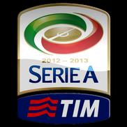 """31° Torneo """"Serie A 2012-2013"""""""