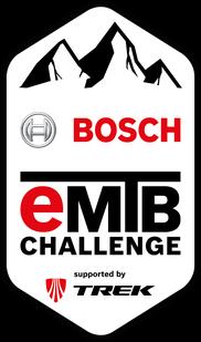 2018 findet das Rennformat von Bosch eBike Systems, das gemeinsam mit dem Fahrradhersteller Trek durchgeführt wird, an fünf europäischen Standorten statt.