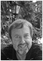 Dr. Eckehardt Knöpfel